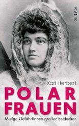 Polarfrauen