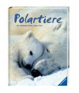 Polartiere