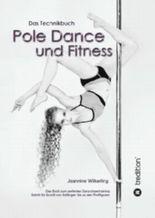 Pole Dance und Fitness