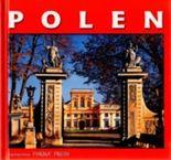 Polen Polska  wersja niemiecka