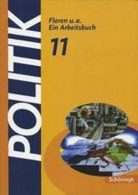 Politik Arbeitsbuch