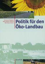 Politik für den Öko-Landbau