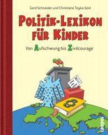 Politik-Lexikon für Kinder