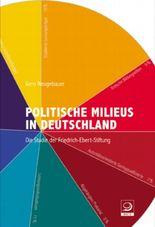 Politische Milieus in Deutschland