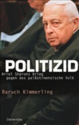 Politizid