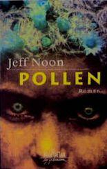 Pollen.: German Language Ed