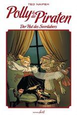 Polly & die Piraten / Der Hut des Seeräubers