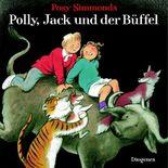 Polly, Jack und der Büffel