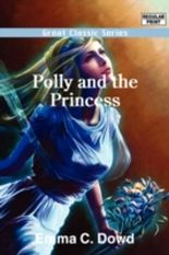 POLLY AND THE PRINCESS