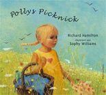 Pollys Picknick
