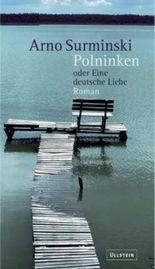 Polniken oder eine deutsche Liebe