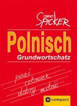 Polnisch Grundwortschatz