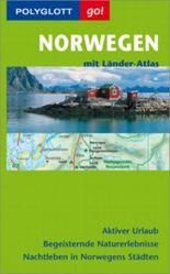 Polyglott go! Norwegen