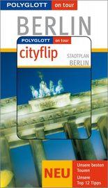 Polyglott on tour Berlin