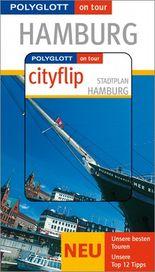 Polyglott on tour Hamburg