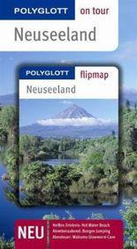 Polyglott on tour Neuseeland