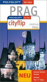 Polyglott on tour Prag
