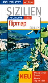 Polyglott on tour Sizilien