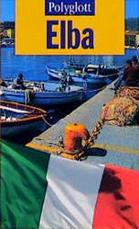 Polyglott Reiseführer, Elba