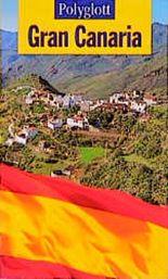 Polyglott Reiseführer, Gran Canaria
