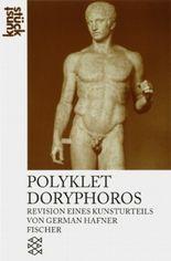 Polyklet 'Doryphoros'