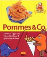 Pommes & Co.