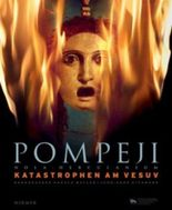 Pompeji - Nola - Herculaneum