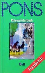 PONS Reisewörterbuch Französisch