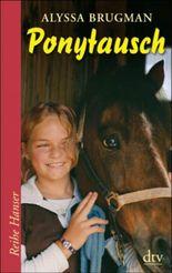 Ponytausch