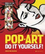 Pop Art - Do it yourself