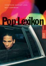 Pop-Lexikon