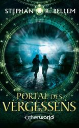 Portal des Vergessens
