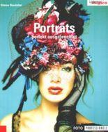 Porträts - perfekt ausgeleuchtet