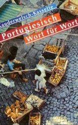 Portugiesisch - Wort für Wort