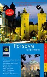Potsdam in 24 Stunden
