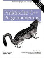 Praktische C++ Programmierung
