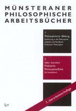 Praktische Philosophie /Ethik