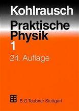 Praktische Physik. Bd.1