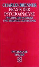 Praxis der Psychoanalyse