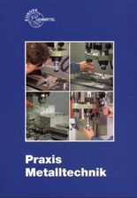Praxis Metalltechnik