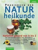 Praxisbuch der Naturheilkunde