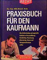 Praxisbuch für den Kaufmann