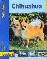Praxisratgeber Chihuahua