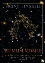 Primum mobile