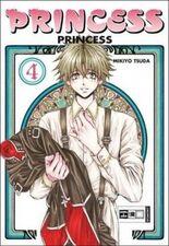 Princess Princess 4