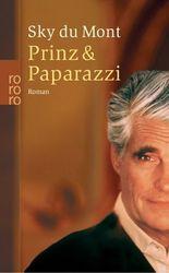 Prinz & Paparazzi