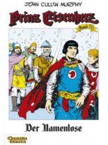 Prinz Eisenherz, Band 73: Der Namenlose