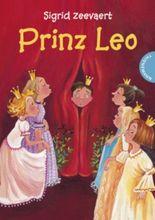 Prinz Leo