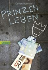 Prinzenleben