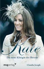 Prinzessin Kate